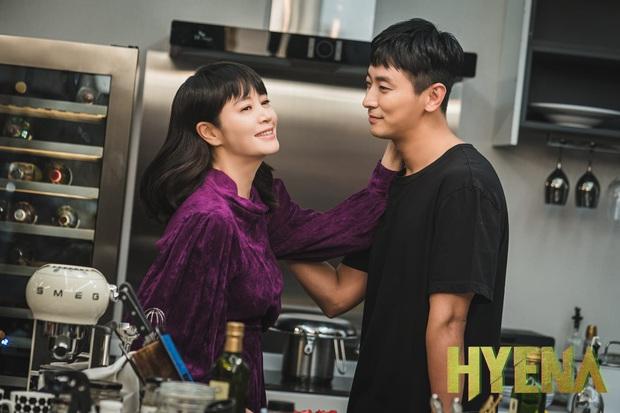Người trong ngành vote nhanh cặp đôi ngọt nhất phim Hàn 2020: Hyun Bin - Son Ye Jin chiến thắng áp đảo! - Ảnh 14.