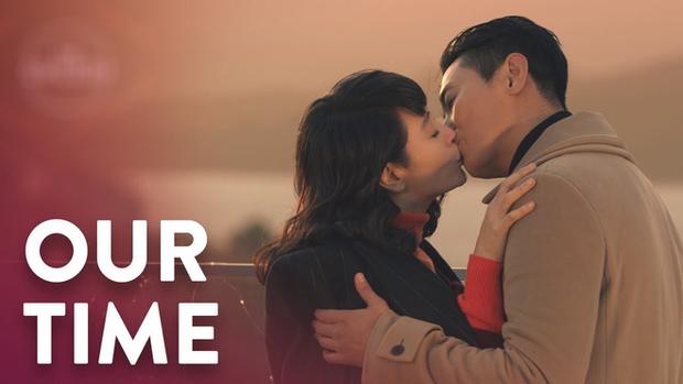Người trong ngành vote nhanh cặp đôi ngọt nhất phim Hàn 2020: Hyun Bin - Son Ye Jin chiến thắng áp đảo! - Ảnh 17.