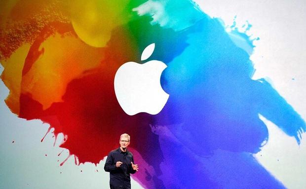 Mã nguồn macOS beta tiết lộ Apple sẽ ra mắt loạt sản phẩm mới vào cuối năm - Ảnh 3.
