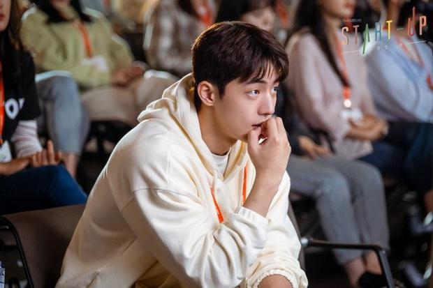 Không tô hồng khởi nghiệp như Itaewon Class hay Record of Youth, nên Start Up hút fan cũng phải! - Ảnh 12.