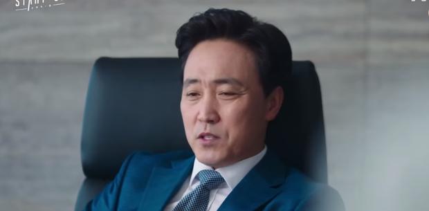 Thấy Suzy bị bắt nạt, Nam Joo Hyuk bật mode đanh đá ở preview Start Up tập 7, ra dáng nam chính rồi nha! - Ảnh 4.