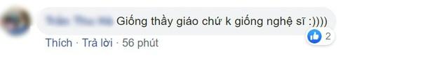 Netizen chia phe khen chê lẫn lộn chàng Trịnh Avin Lu của Em Và Trịnh: Người bảo quá hợp, phe kêu chưa đủ gầy - Ảnh 6.