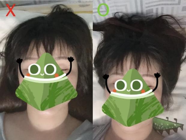 7 chiêu giúp tóc bồng bềnh không cần uốn, hoá ra nhiều người làm sai cách nên tóc mới xẹp lép chán đời - Ảnh 2.