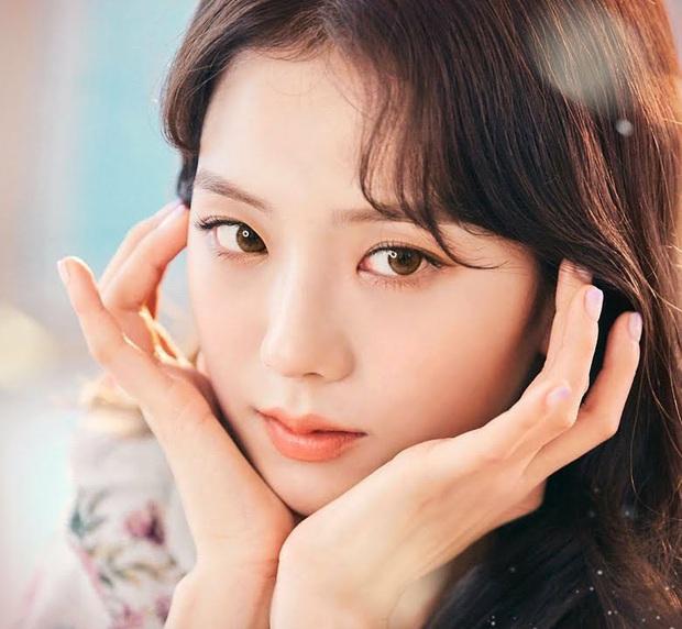 Chuyên gia lý giải về đôi mắt 4 mỹ nhân BLACKPINK: Rosé - Lisa mới là độc đáo nhất, không nên cố phẫu thuật theo Jisoo - Ảnh 2.