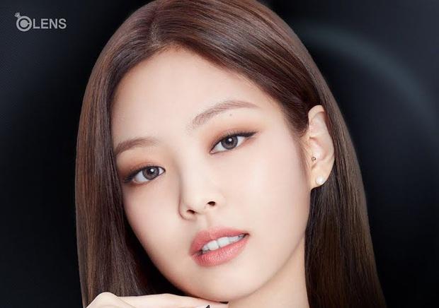 Chuyên gia lý giải về đôi mắt 4 mỹ nhân BLACKPINK: Rosé - Lisa mới là độc đáo nhất, không nên cố phẫu thuật theo Jisoo - Ảnh 4.