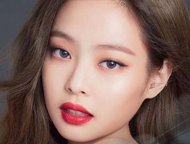 Chuyên gia lý giải về đôi mắt 4 mỹ nhân BLACKPINK: Rosé - Lisa mới là độc đáo nhất, không nên cố phẫu thuật theo Jisoo - Ảnh 5.
