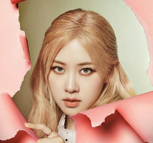 Chuyên gia lý giải về đôi mắt 4 mỹ nhân BLACKPINK: Rosé - Lisa mới là độc đáo nhất, không nên cố phẫu thuật theo Jisoo - Ảnh 7.