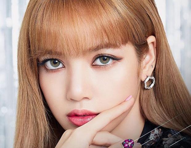 Chuyên gia lý giải về đôi mắt 4 mỹ nhân BLACKPINK: Rosé - Lisa mới là độc đáo nhất, không nên cố phẫu thuật theo Jisoo - Ảnh 8.