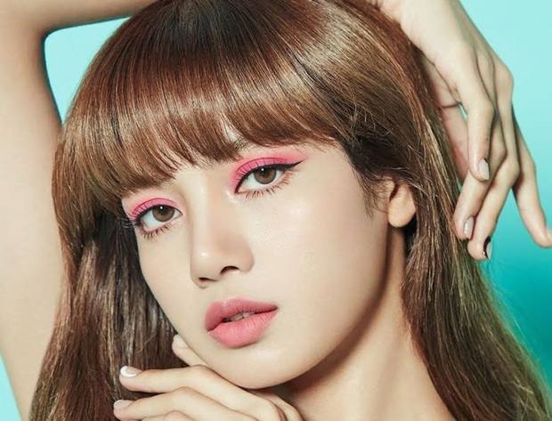 Chuyên gia lý giải về đôi mắt 4 mỹ nhân BLACKPINK: Rosé - Lisa mới là độc đáo nhất, không nên cố phẫu thuật theo Jisoo - Ảnh 9.