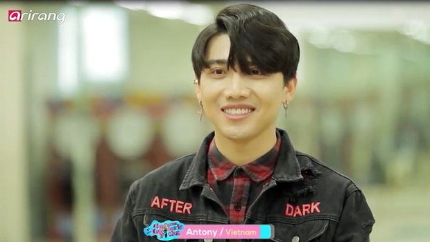 Cậu bạn người Việt kể chuyện đóng MV cùng Taemin: Nam idol rất thân thiện, chi tiết về cách cư xử hé lộ nhân cách ngôi sao - Ảnh 16.