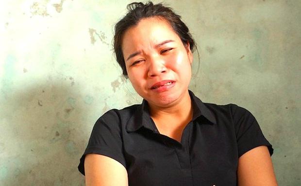 Họ báo vợ và 2 con tôi bị lật xe tử vong ở Campuchia, tôi nghe mà như chết lặng - Ảnh 3.