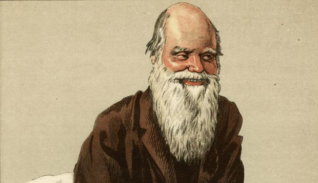 Bí quyết tạo nên thiên tài đã tồn tại hàng thế kỷ nay nhưng không mấy ai hay biết: Dù bận đến đâu, Einstein hay Darwin vẫn luôn tuân thủ nghiêm ngặt điều này - Ảnh 4.