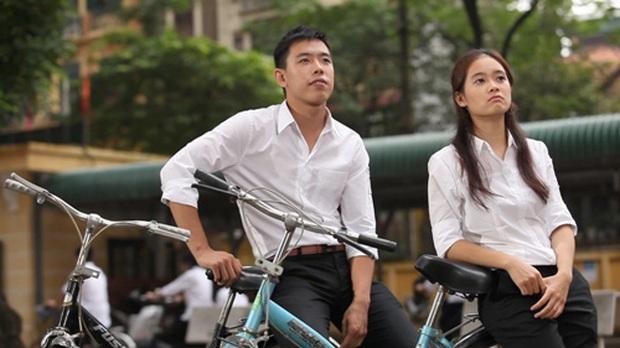 Phim indie - khái niệm liên tục bị nhầm lẫn là phim cho người nghèo và xịt doanh thu - Ảnh 16.