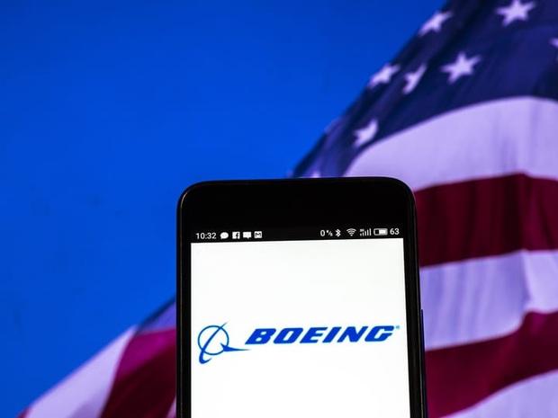 Khám phá những chiếc điện thoại hàng thửa của các Tổng thống Mỹ - Ảnh 1.