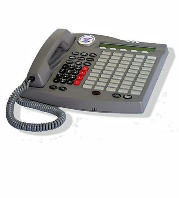 Khám phá những chiếc điện thoại hàng thửa của các Tổng thống Mỹ - Ảnh 3.