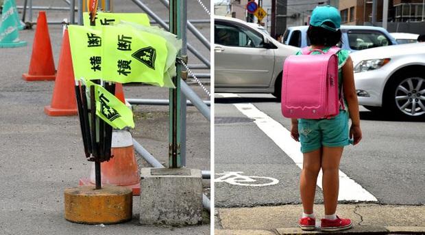 9 sự thật tại Nhật Bản khiến người nước ngoài cảm giác như tới một vũ trụ tràn ngập lòng yêu thương - Ảnh 9.