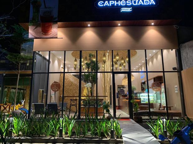 Tuyệt đỉnh sống ảo ở Phú Quốc với list quán cafe + bar siêu hay ho: Từ chanh xả, lãng mạn đến vintage, bạn thích thể loại nào cũng có - Ảnh 9.