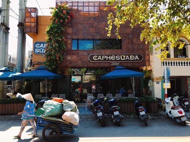 Tuyệt đỉnh sống ảo ở Phú Quốc với list quán cafe + bar siêu hay ho: Từ chanh xả, lãng mạn đến vintage, bạn thích thể loại nào cũng có - Ảnh 10.