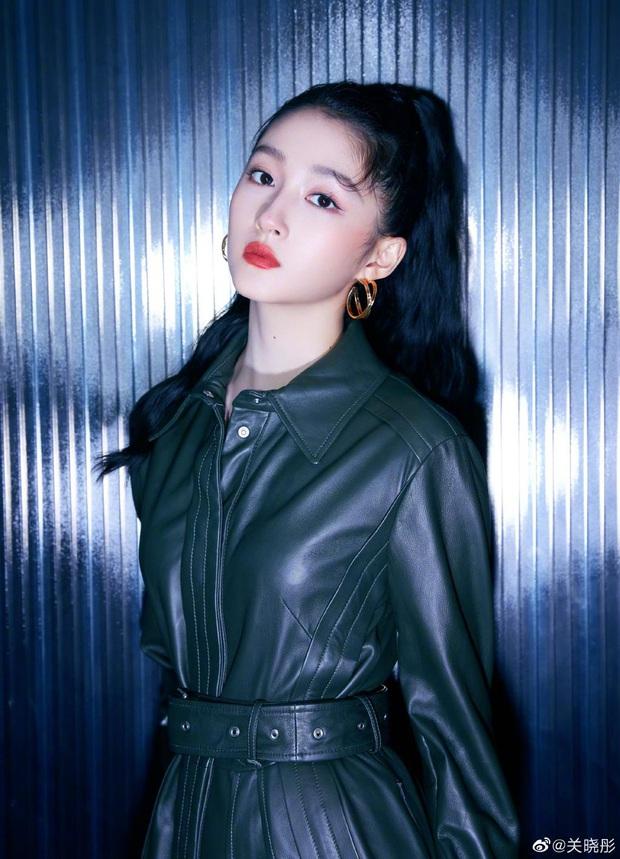 Khi nữ minh tinh cuồng game: Dương Mịch, Angela Baby tranh thủ từng giây rảnh rỗi, Vương Tử Văn đạt được ước mơ thi đấu như tuyển thủ chuyên nghiệp - Ảnh 9.