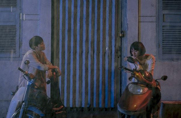 Phim indie - khái niệm liên tục bị nhầm lẫn là phim cho người nghèo và xịt doanh thu - Ảnh 6.