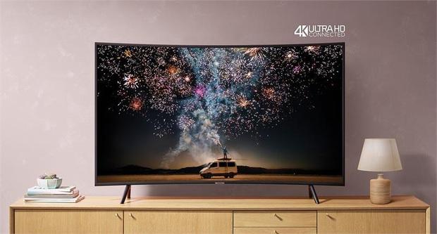 Smart TV đang sale đến 60%, không săn ngay còn đợi đến khi nào? - Ảnh 4.