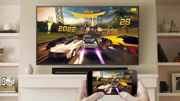 Smart TV đang sale đến 60%, không săn ngay còn đợi đến khi nào? - Ảnh 9.