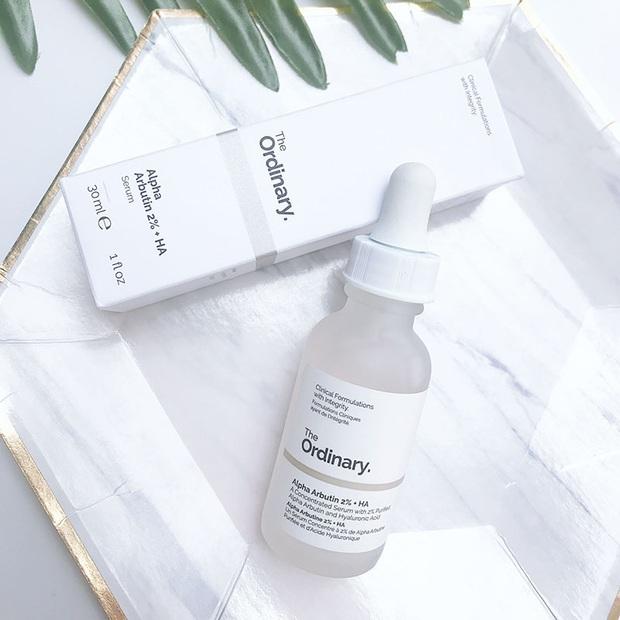 Beauty blogger chấm điểm 4 sản phẩm chứa acid của The Ordinary: 3 món đáng mua, 1 món nên cân nhắc - Ảnh 8.