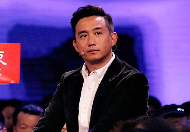 18 năm sau duyên mình lỡ, Huỳnh Lỗi - Châu Tấn rục rịch tái hợp ở phim mới khiến netizen mừng húm - Ảnh 2.
