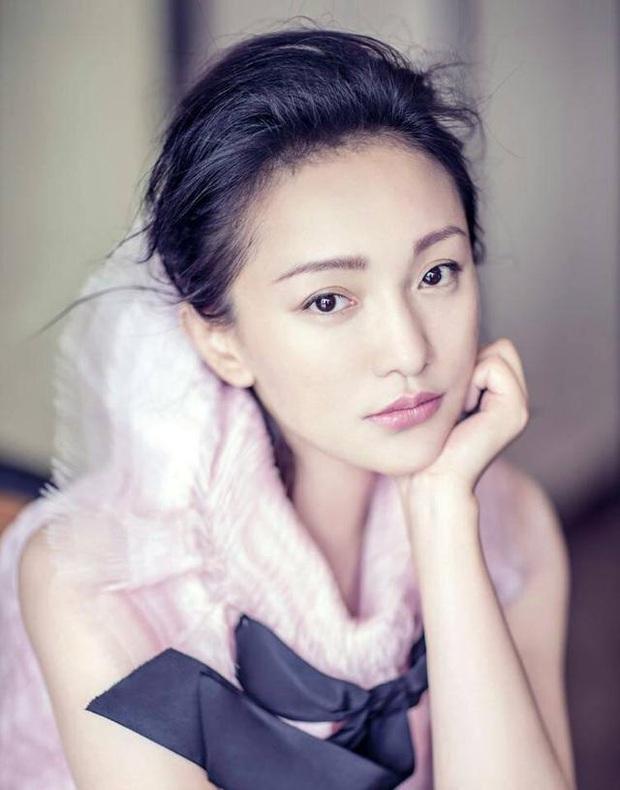 18 năm sau duyên mình lỡ, Huỳnh Lỗi - Châu Tấn rục rịch tái hợp ở phim mới khiến netizen mừng húm - Ảnh 3.