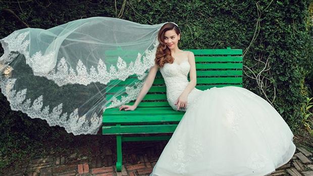 Niềm vui nối tiếp: Hà Hồ và Kim Lý đã đăng ký kết hôn, chính thức trở thành vợ chồng hợp pháp từ đầu năm 2020 - Ảnh 5.
