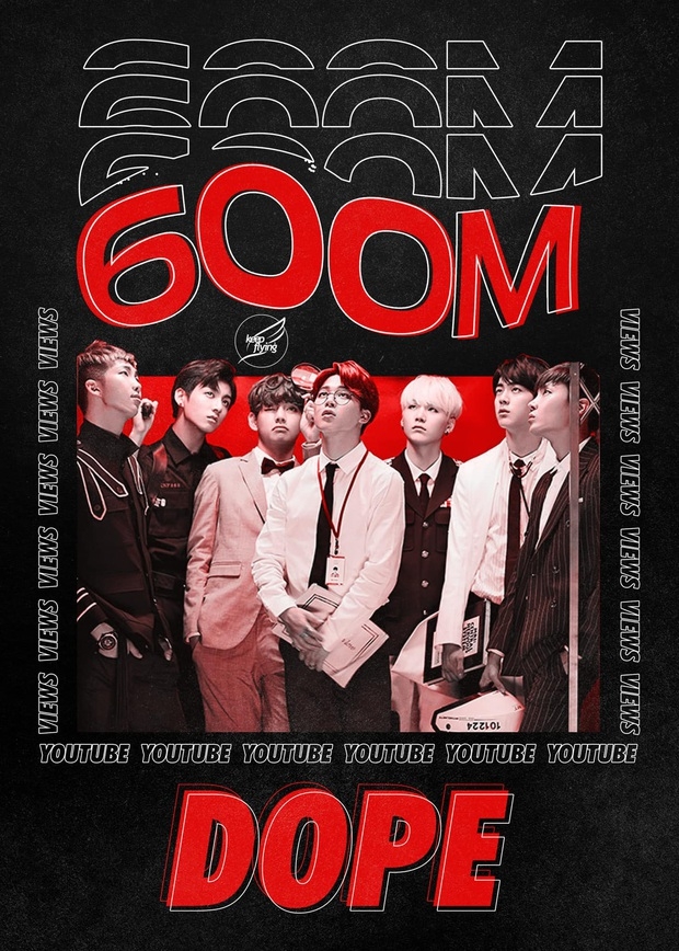BTS tung bộ ảnh retro khoe visual làm netizen nhận nhầm... chú Ngạn, bài hát b-side đạt cột mốc khủng hâm nóng comeback! - Ảnh 11.