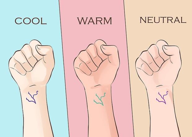 3 tông son đẹp rụng rời mà sao Hàn luôn ưu ái mùa Đông: Jisoo (Black Pink) còn gợi ý màu son cực tôn da cho nàng da lạnh - Ảnh 1.
