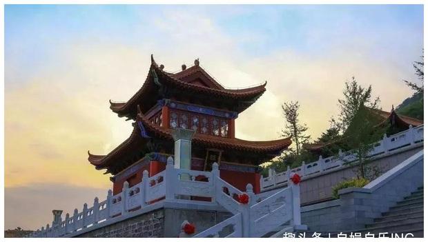 Rộ tin Vương Phi đi tu sau tin có kết quả xét nghiệm ADN chứng minh Tạ Đình Phong là bố của con trai Trương Bá Chi - Ảnh 2.