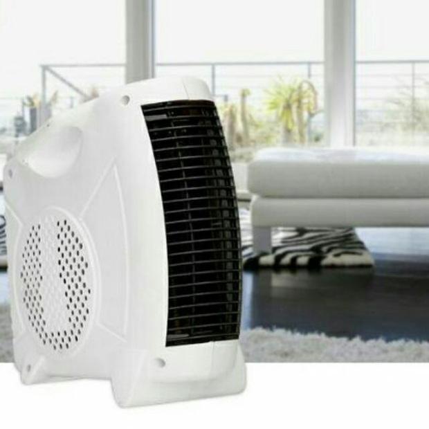 Ưu và nhược điểm của 4 thiết bị sưởi ấm rất phổ biến vào mùa đông - Ảnh 4.