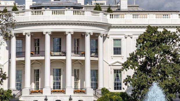 Những quy tắc siêu nghiêm ngặt tất cả con của Tổng thống Mỹ sống tại Nhà Trắng đều phải tuân theo, nghe rồi chỉ muốn làm thường dân - Ảnh 2.