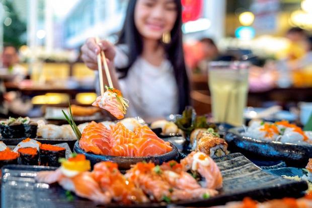 Tại sao làn da của phụ nữ Nhật luôn đẹp hơn những nước khác? Đó là do họ cứ duy trì 5 thói quen nhỏ mà có võ mỗi ngày - Ảnh 3.