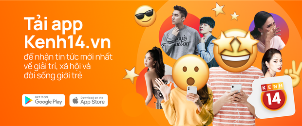 Gặp Quán quân Miss & Mister Võ Lâm Truyền Kỳ 15: Là người mẫu, diễn viên và có thương hiệu thời trang riêng nhưng vẫn... nghiện game - Ảnh 7.
