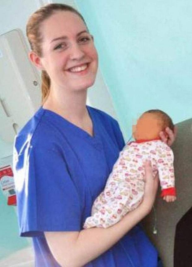 Số trẻ sơ sinh tử vong tăng bất thường, bệnh viện cho điều tra rồi phát hiện tội ác động trời của nữ y tá đội lốt yêu thương trẻ em - Ảnh 1.