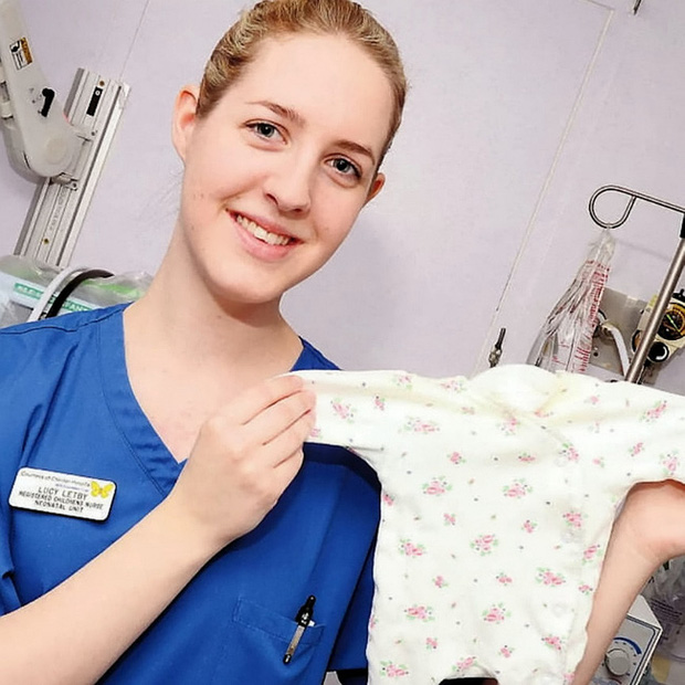 Số trẻ sơ sinh tử vong tăng bất thường, bệnh viện cho điều tra rồi phát hiện tội ác động trời của nữ y tá đội lốt yêu thương trẻ em - Ảnh 2.