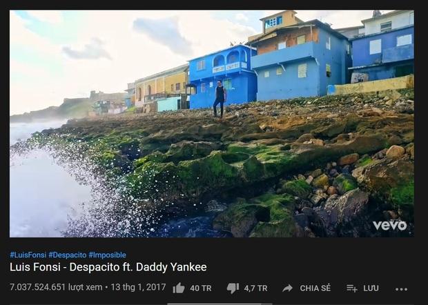 Nhanh như chớp, Baby Shark đã hạ gục Despacito trở thành MV nhiều view nhất thế giới! - Ảnh 4.