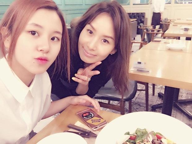 Tin được không: Chaeyoung (TWICE) bị tố đã trộm một món đồ trong buổi thử giọng nhưng lý do lại vì... JYP? - Ảnh 4.