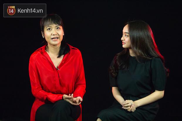 Tiểu tam Hồng Ánh tám với chính thất Kaity Nguyễn: Phụ nữ nói dối dạng tiểu tiết, đàn ông xạo chuyện lớn lao!  - Ảnh 5.