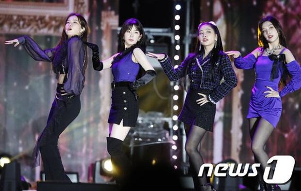 SBS thẳng tay cắt sân khấu của Red Velvet sau scandal của Irene, fan xót xa vì nhóm bị đối xử như tội phạm nhưng Knet nghĩ khác hẳn - Ảnh 5.