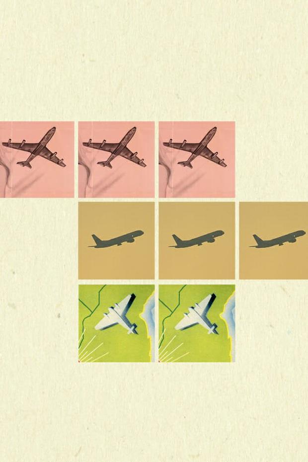 4 câu chuyện quái dị nhất đã từng xảy ra trên các chuyến bay, theo chia sẻ của tiếp viên hàng không - Ảnh 1.
