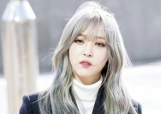 Công bố top 10 gương mặt đẹp nhất châu Á: Lisa đánh bật Angela Baby lẫn Nhiệt Ba, Sehun - Lee Min Ho chịu thua nam thần Cbiz - Ảnh 3.