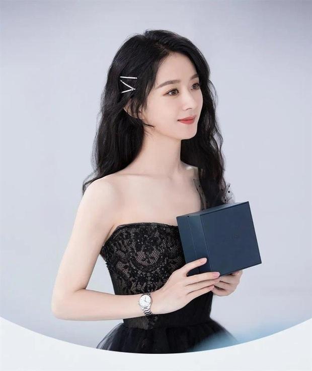Công bố top 10 gương mặt đẹp nhất châu Á: Lisa đánh bật Angela Baby lẫn Nhiệt Ba, Sehun - Lee Min Ho chịu thua nam thần Cbiz - Ảnh 7.