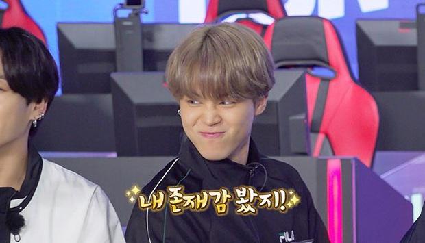 Faker sắp trở thành khách mời tham gia gameshow của BTS? - Ảnh 1.