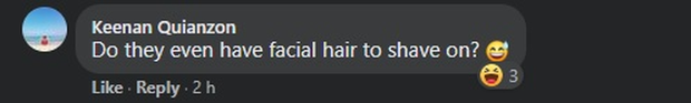 Chủ tịch Faker bị fan cà khịa vì đi quảng cáo máy cạo râu - Ảnh 5.