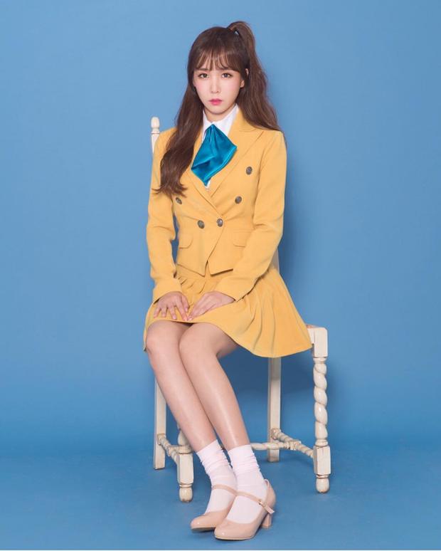 Từ phốt thái độ của Irene, cựu idol tiết lộ nguyên nhân xung đột với stylist: Trưởng nhóm Red Velvet có đáng được cảm thông? - Ảnh 4.