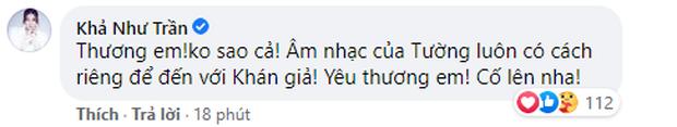 Chuẩn bị comeback, Vũ Cát Tường buộc phải huỷ bỏ MV mới chỉ 2 ngày trước khi ra mắt, lí do là gì? - Ảnh 4.